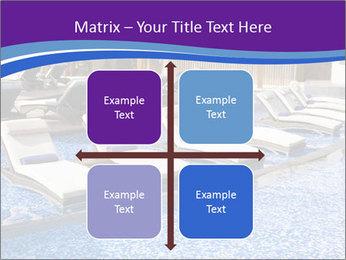 0000081050 PowerPoint Template - Slide 37
