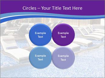 0000081050 PowerPoint Template - Slide 38