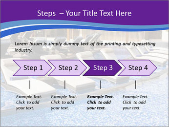 0000081050 PowerPoint Templates - Slide 4