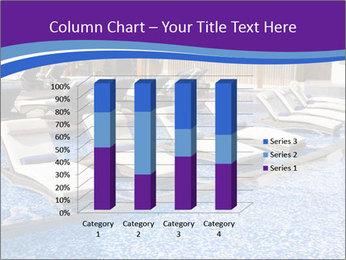 0000081050 PowerPoint Template - Slide 50