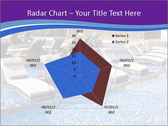 0000081050 PowerPoint Template - Slide 51