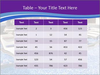 0000081050 PowerPoint Template - Slide 55