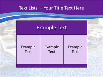 0000081050 PowerPoint Templates - Slide 59