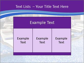 0000081050 PowerPoint Template - Slide 59