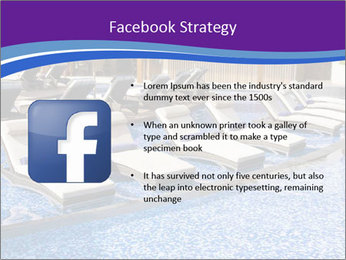 0000081050 PowerPoint Templates - Slide 6
