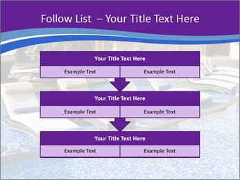 0000081050 PowerPoint Templates - Slide 60