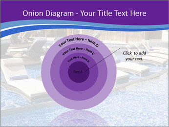 0000081050 PowerPoint Template - Slide 61