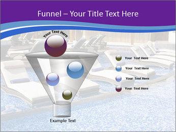 0000081050 PowerPoint Template - Slide 63