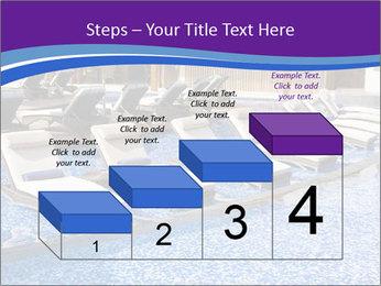 0000081050 PowerPoint Template - Slide 64