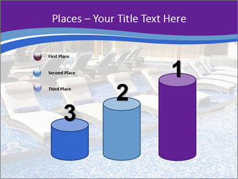 0000081050 PowerPoint Templates - Slide 65