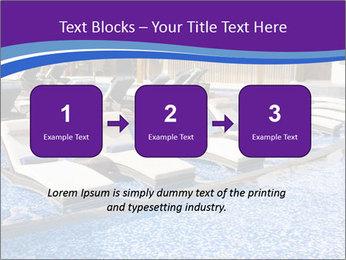 0000081050 PowerPoint Template - Slide 71