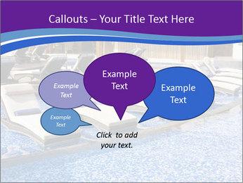 0000081050 PowerPoint Template - Slide 73