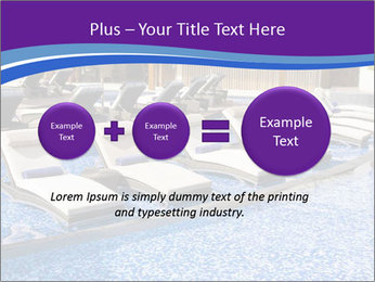 0000081050 PowerPoint Templates - Slide 75