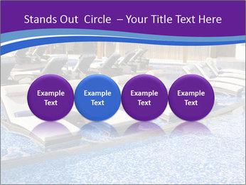 0000081050 PowerPoint Template - Slide 76
