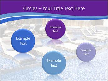 0000081050 PowerPoint Template - Slide 77