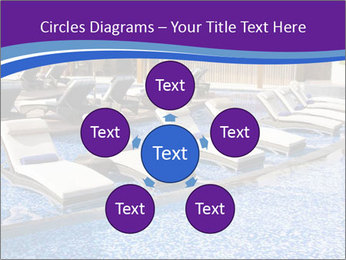 0000081050 PowerPoint Templates - Slide 78