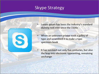 0000081050 PowerPoint Template - Slide 8