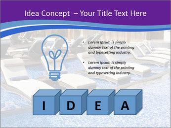 0000081050 PowerPoint Template - Slide 80
