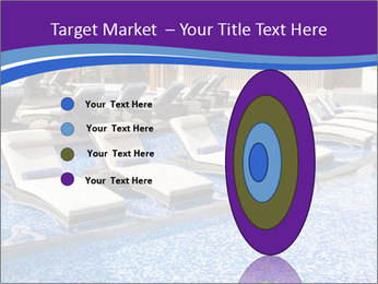 0000081050 PowerPoint Templates - Slide 84