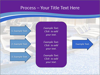 0000081050 PowerPoint Templates - Slide 85