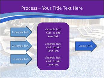 0000081050 PowerPoint Template - Slide 85