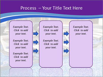 0000081050 PowerPoint Templates - Slide 86