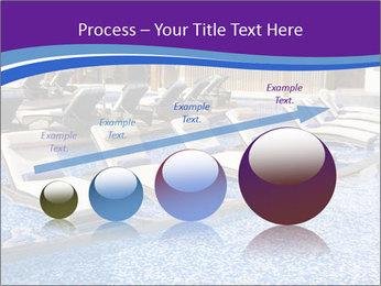 0000081050 PowerPoint Template - Slide 87