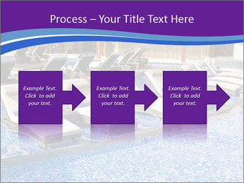 0000081050 PowerPoint Template - Slide 88