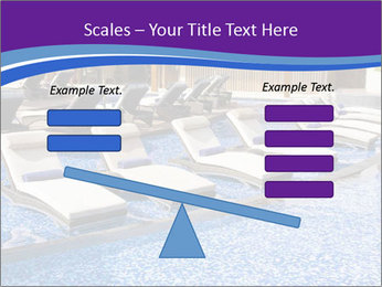 0000081050 PowerPoint Template - Slide 89