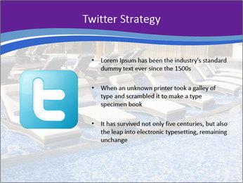 0000081050 PowerPoint Template - Slide 9