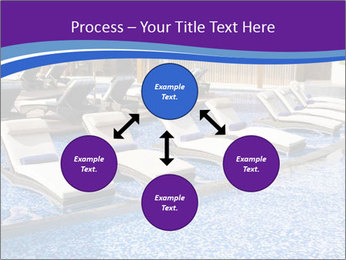 0000081050 PowerPoint Templates - Slide 91