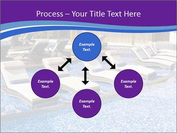 0000081050 PowerPoint Template - Slide 91