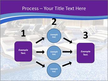 0000081050 PowerPoint Template - Slide 92