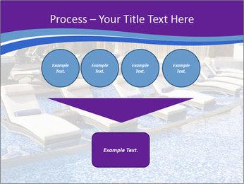 0000081050 PowerPoint Template - Slide 93