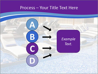 0000081050 PowerPoint Templates - Slide 94
