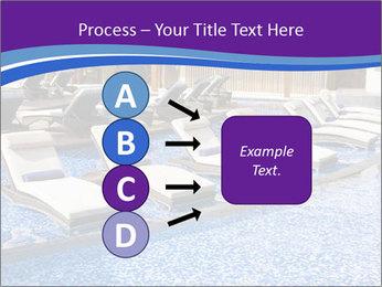 0000081050 PowerPoint Template - Slide 94
