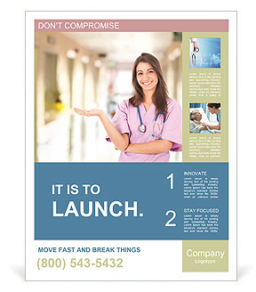 0000081051 Poster Template
