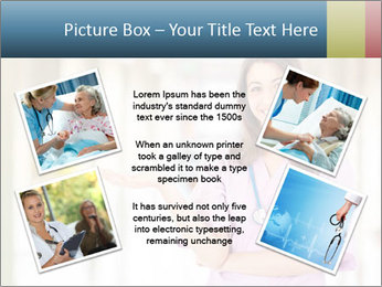 0000081051 PowerPoint Templates - Slide 24