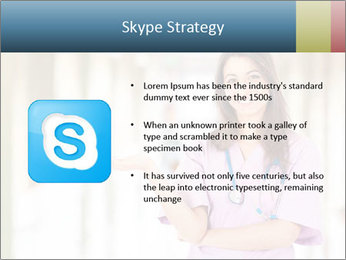 0000081051 PowerPoint Templates - Slide 8