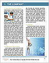 0000081051 Word Templates - Page 3