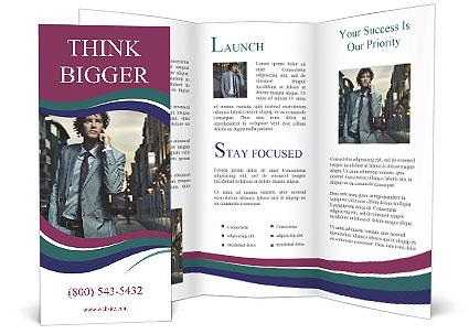 0000081052 Brochure Template