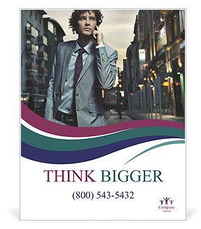 0000081052 Poster Template