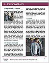 0000081052 Word Template - Page 3