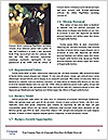 0000081052 Word Template - Page 4