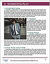 0000081052 Word Template - Page 8