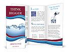0000081053 Brochure Templates