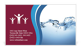 0000081053 Business Card Templates