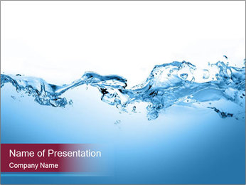 0000081053 PowerPoint Template - Slide 1