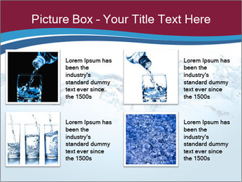 0000081053 PowerPoint Templates - Slide 14