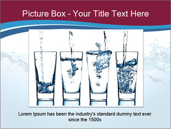 0000081053 PowerPoint Template - Slide 15